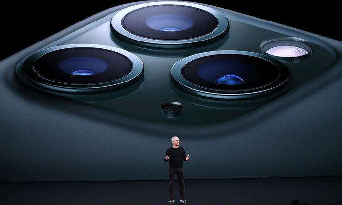 สรุปงานเปิดตัว ผลิตภัณฑ์ใหม่ของ Apple อย่าง iPhone 11 และ Gadgets รุ่นใหม่ที่น่าสนใจทั้งหมด