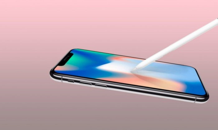 สรุปโค้งสุดท้ายiPhone 11มือถือรุ่นใหม่พร้อมเทคโนโลยี3กล้องครั้งแรกของAppleก่อนเปิดตัวคืนนี้
