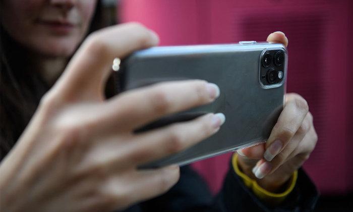 ฟังเสียงจากนักวิจารณ์ iPhone 11, iPhone 11 Pro และ iPhone 11 Pro Max