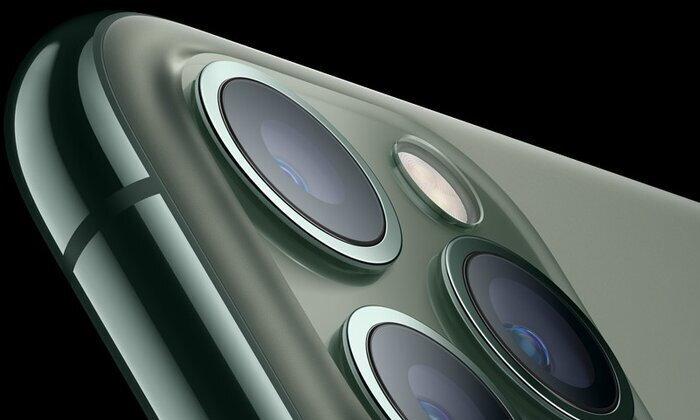 ปีนี้มาแรง เผยยอดขาย iPhone 11 และ iPhone 11 Pro ไปได้สวยมาก