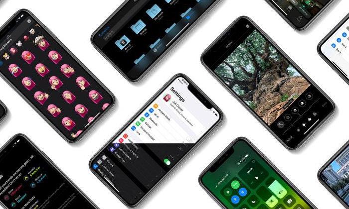 มาแล้ว iOS 13.2 เพิ่มการรองรับ AirPods Pro และ Deep Fusion ของ iPhone 11 ทั้ง 3 รุ่น
