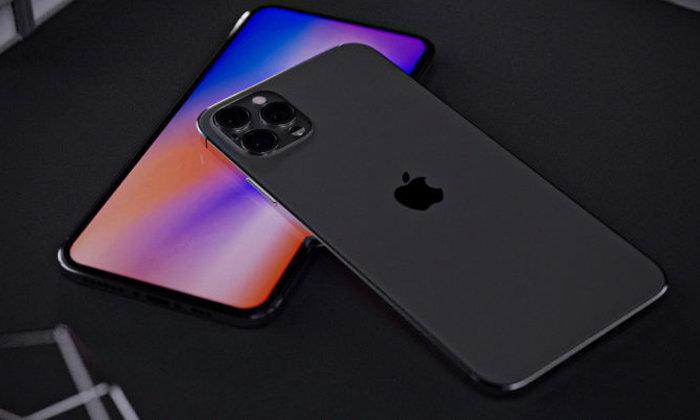 ดีใจได้ปีเดียว iPhone 12 จะมีราคาสูงขึ้นอีกเพราะต้องรองรับ 5G กับเค้าแล้ว