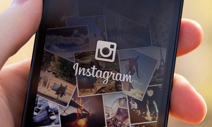 และแล้วก็ถึงเวลาที่ Instagram จะปิดซ่อน
