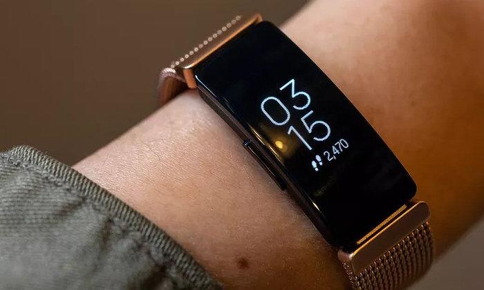 Google ซื้อ Fitbit มูลค่า 64,000 ล้านบาทเสริมทัพอุปกรณ์สวมใส่