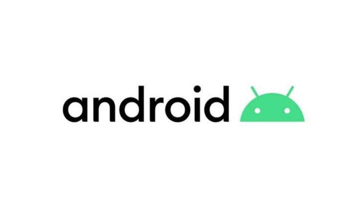 รอหน่อยนะ Google กำลังปล่อย Recorder โปรแกรมอัดเสียงแปลงเป็นข้อความได้ ใน Pixel รุ่นเก่า