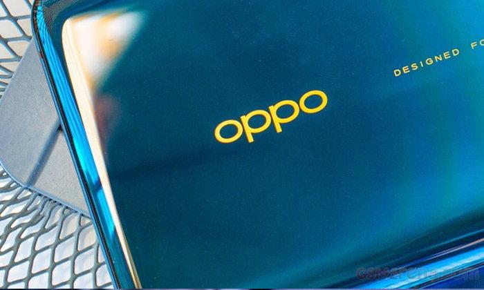 OPPO เริ่มพัฒนาชิปประมวลผลสำหรับสมาร์ตโฟนของตัวเองแล้ว