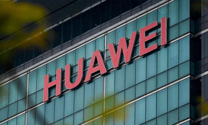 Microsoft ได้ใบอนุญาตทำการค้ากับ Huawei แล้ว!