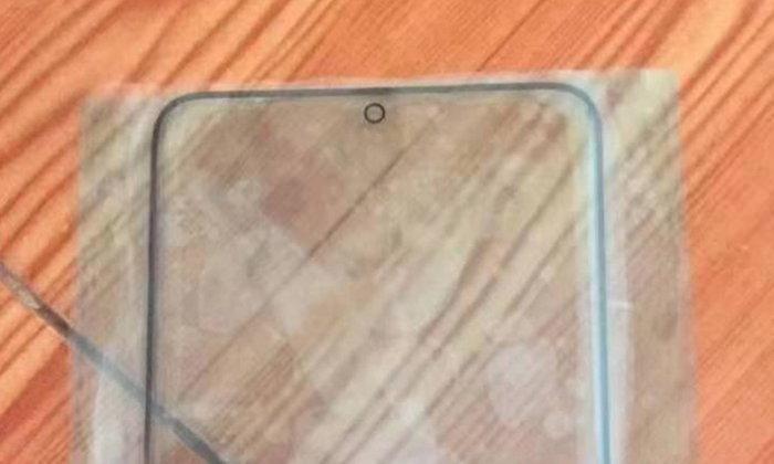 ภาพหลุดล่าสุดเผย Samsung Galaxy S11 จะมีขอบจอบางลงกว่า Galaxy Note 10 เสียอีก