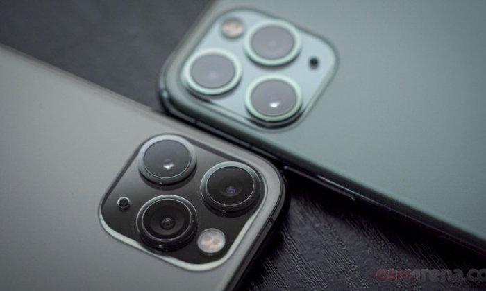 มีการค้นพบ iPhone จะยังคงส่งพิกัด แม้ว่าจะปิด Location Service ทั้งหมดแล้ว