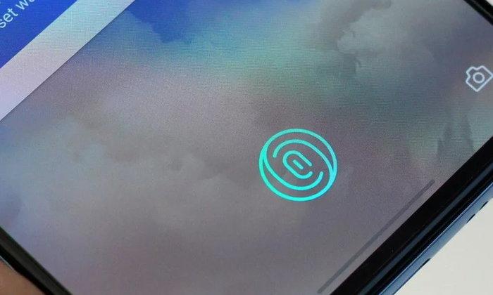 Samsung อาจเลิกใช้สแกนลายนิ้วมือในหน้าจอ Ultrasonic เหตุปัญหาจุกจิกเยอะ