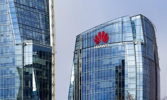 CEO ย้ำ Huawei เป็นแบรนด์อันดับหนึ่งของโลกได้แน่ โดยไม่ต้องพึ่ง Google