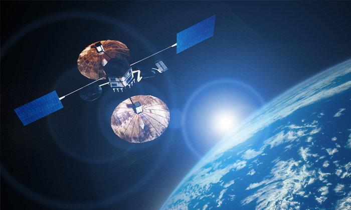 อินเดียเตรียมส่งยานสำรวจดวงจันทร์อีกครั้งในปีนี้