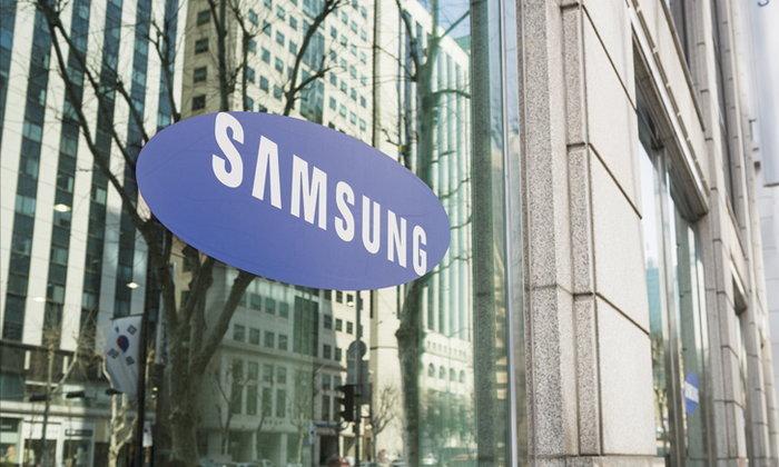 5G มาแรง Samsung สร้างยอดขายสมาร์ตโฟน 5G ไปได้ 6.7 ล้านเครื่อง