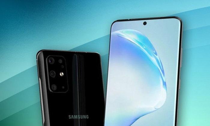 Samsung Galaxy S11และGalaxy Foldอาจจะเปิดตัว11กุมภาพันธ์2020