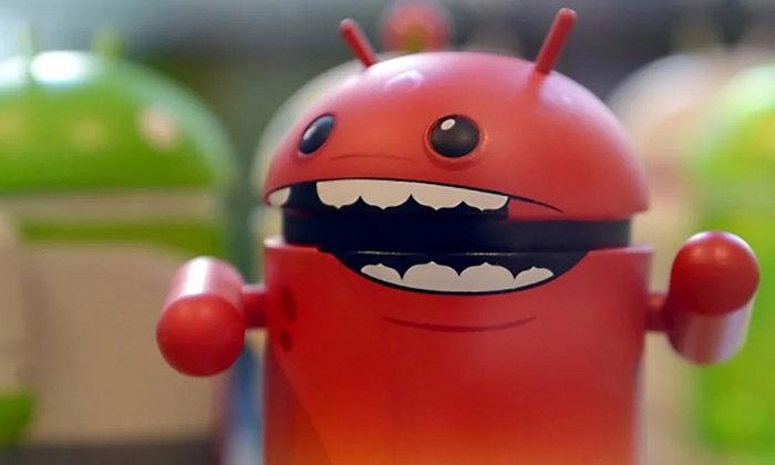 ยังไม่ปลอดภัยจริง พบแอปของ Android บน Play Store กว่า 100 ตัวมีมัลแวร์ฝังอยู่