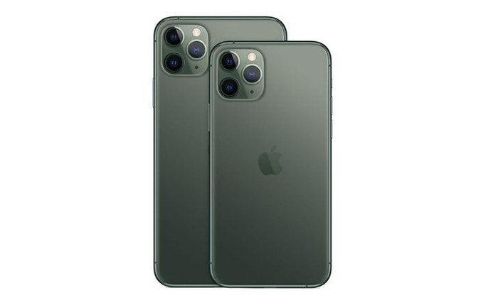 AppleประกาศปรับราคาTrade inหลายรายการส่งผลiPad,Macbookได้เครดิตเพิ่มแต่iPhoneกลับลดลง