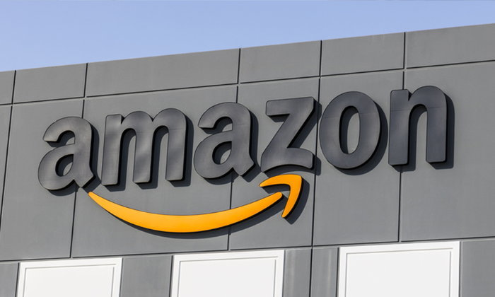 Amazon สั่งรถตู้ไฟฟ้าเพื่อส่งมอบสินค้าในเยอรมนีตอบรับนโนยาย Carbon neutral