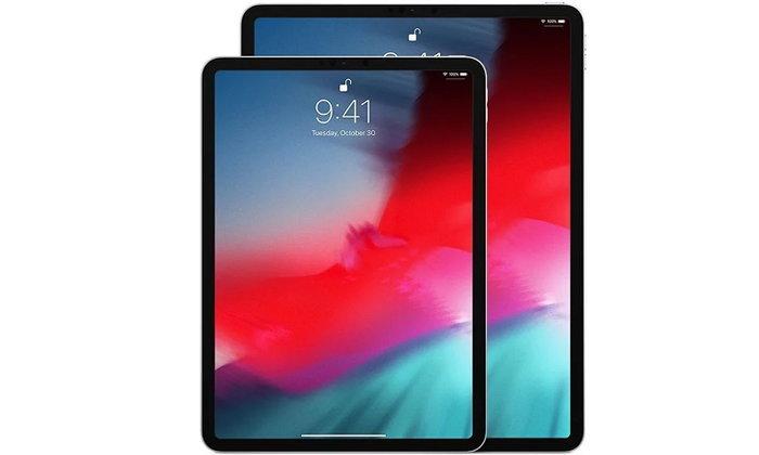 iPad Pro รุ่นใหม่จะรองรับ 5G ด้วย