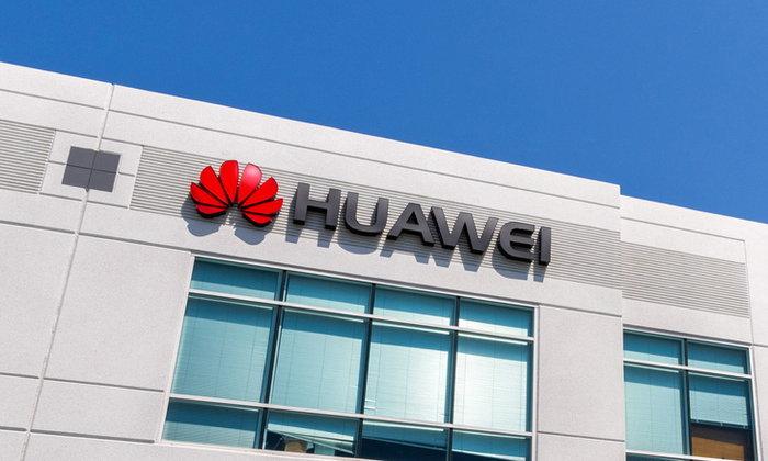 อังกฤษไฟเขียว Huawei ร่วมเครือข่าย 5G แต่จำกัดบทบาทแค่ 35% และไม่ใช่แกนหลัก
