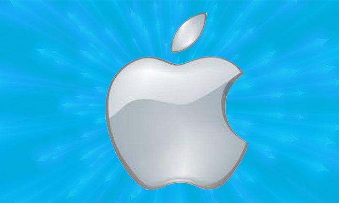 Apple รับมือไวรัสโคโรนาจำกัดพนักงานเดินทางไปจีนและปิดร้านค้าแห่งหนึ่งหวั่นรับผลกระทบ