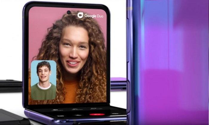 Google ยืนยัน! สมาร์ตโฟนอีกหลายรุ่นจะได้ใช้อินเตอร์เฟสแยกจอแบบเดียวกับ Galaxy Z Flip
