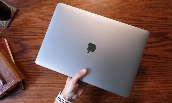 ยิ่งคนใช้เยอะยิ่งมีมาก Mac มีภัยคุกคามมากกว่า Windows แล้ว!