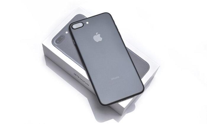 สำรวจโปรโมชั่นiPhone 7ความจำ32GBให้คุณได้ครอบครองในราคา2,990บาท