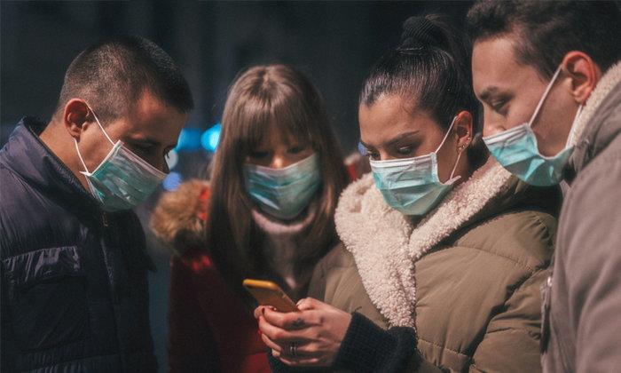 แนะ 3 เรื่องด่วน ซีไอโอเร่งจัดการเพื่อรับมือสถานการณ์ไวรัส COVID-19