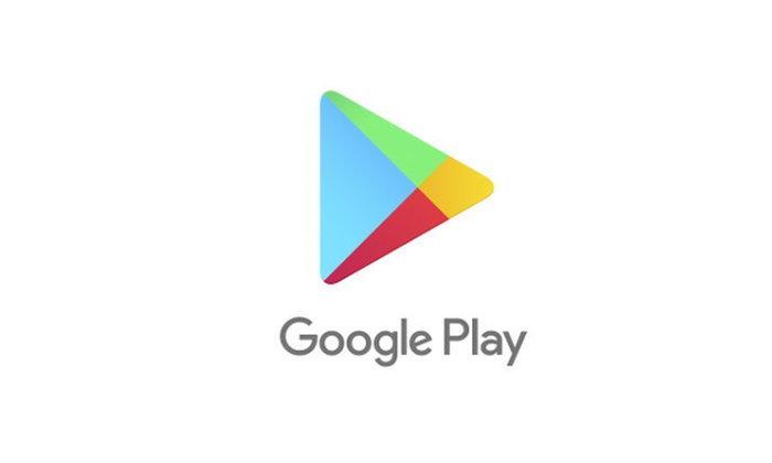 มาแล้วGoogle Playเวอร์ชั่นDark Modeใช้ได้แล้วกับทุกเครื่องของAndroid