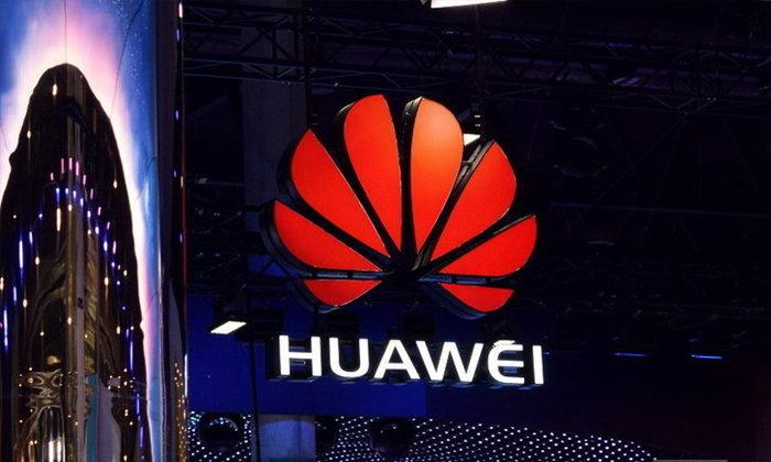 Googleยื่นใบขออนุญาติเพื่อทำธุรกิจกับHuaweiอาจจะทำให้มือถือHuaweiใช้Googleได้อีกครั้ง