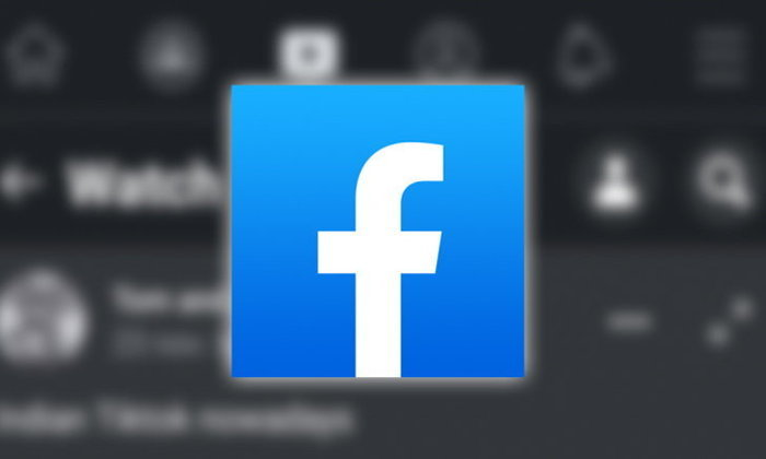 เฮ ถ่ายภาพ 3D บน Facebook ไม่จำเป็นต้องใช้โหมด Portrait แล้ว