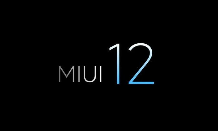 รายชื่อสมาร์ตโฟน Xiaomi ที่จะได้รับอัปเดต MIUI 12 หรือ Android 11