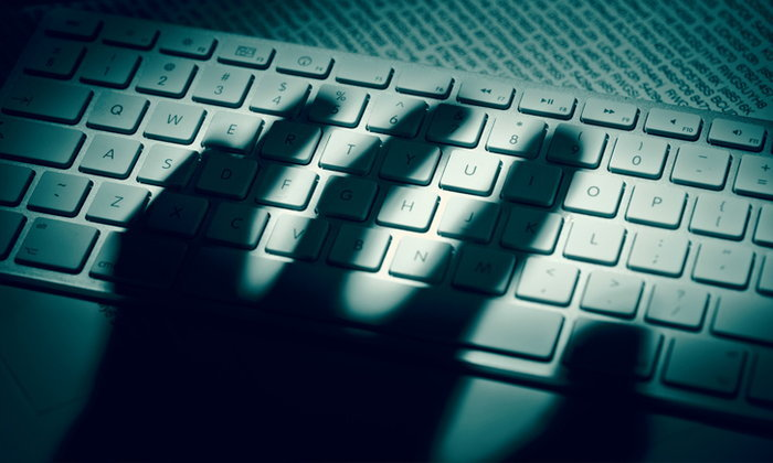 ความเสี่ยงด้านการโจมตีทางไซเบอร์ในสหรัฐฯ เพิ่มขึ้นเพราะการระบาดของโควิด-19
