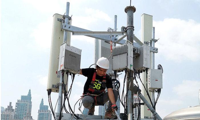 AIS เตรียมความพร้อม เครือข่าย ทั้งมือถือและเน็ตบ้าน มอบความอุ่นใจคนไทย Work From Home