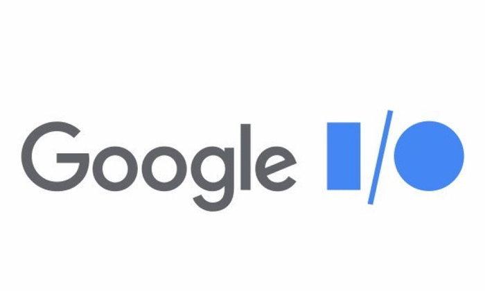 Google ยกเลิกงาน Google I/O ไม่จัดในรูปแบบออนไลน์ด้วย