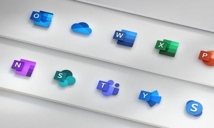 Microsoftเริ่มจำกัดการให้บริการของOffice 365บางส่วนหลายคนแห่ใช้จนServerรับไม่ไหว