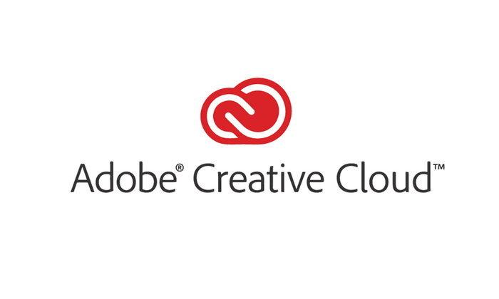 Adobeให้สถาบันการศึกษาให้ใช้งานCreative Cloudได้ฟรีถึงสิ้นเดือนพฤษภาคม2020