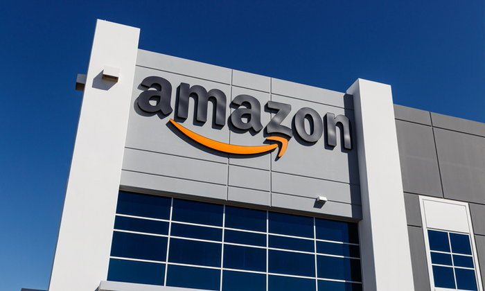 เอาแล้ว! Amazon ปิดสถานีจัดส่งสินค้าแห่งแรกที่นิวยอร์กหลังพบคนงานติดไวรัสโคโรนา