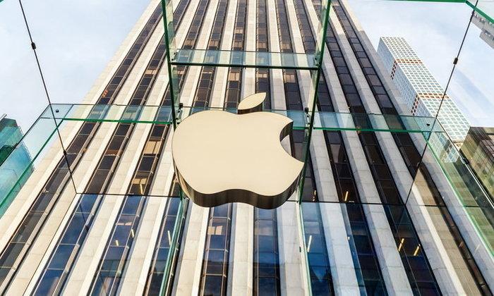 Apple Storeในสหรัฐประกาศปิดเพิ่มไปจนถึงช่วงเดือนพฤษภาคมที่จะถึงนี้