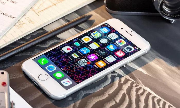 รวมข้อมูลล่าสุดที่คุณต้องรู้ของ iPhone SE (2020) ก่อนเปิดตัวอย่างเป็นทางการ