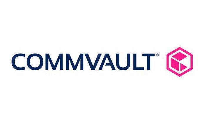 Commvault ได้รับการยกย่องเป็นผลิตภัณฑ์แห่งปีด้านการสำรองข้อมูล และกู้คืนระบบ