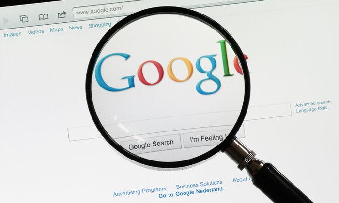 Google เผยคำค้นหายอดนิยมเกี่ยวกับโรคติดเชื้อไวรัสโคโรนา 2019 ในประเทศไทย ในเดือนมีนาคม ที่ผ่านมา