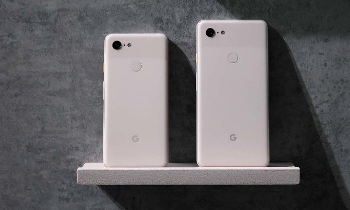Google ยุติการขาย Pixel 3 และ 3 XL ในร้านของตนแล้ววันนี้