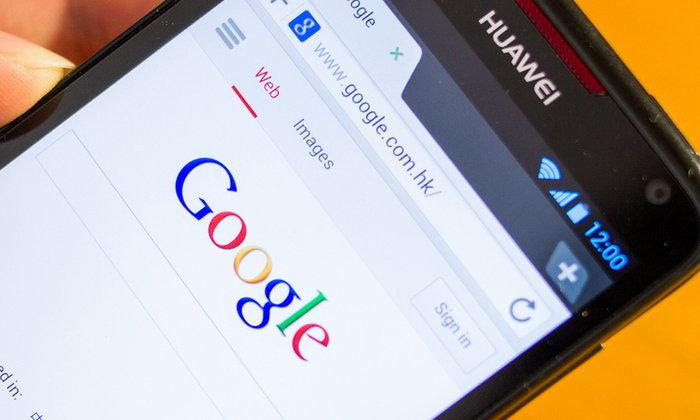 ผู้บริหาร Huawei รับยังหวังเห็น Google Service ในสมาร์ตโฟน Huawei อีกครั้ง