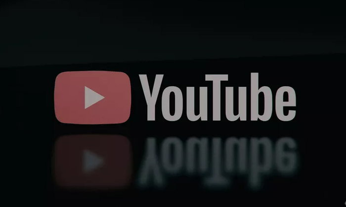 "YouTube กำลังพัฒนาแอป ""Shorts"" เพื่อแข่งกับ TikTok"