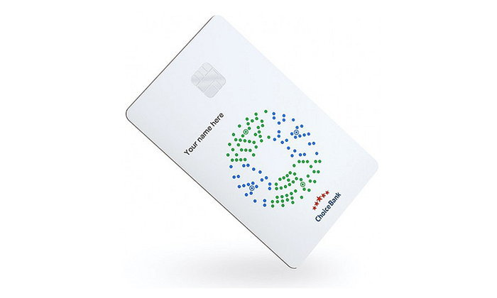 Google เตรียมเปิดตัวบัตรเดบิต เพื่อแข่งกับ Apple Card และ Huawei Card