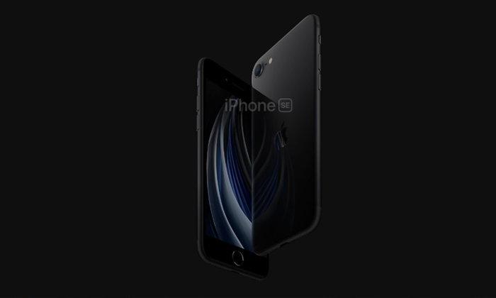 iPhone SE รุ่นใหม่คือสมาร์ตโฟนในแบบที่ Android ไม่มีวันทำได้
