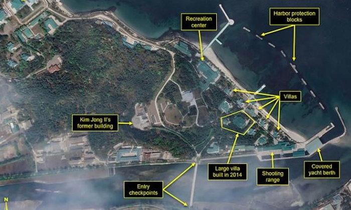 สยบทุกข่าวลือ ทางการเกาหลีใต้รายงานสถานการณ์ล่าสุดของ