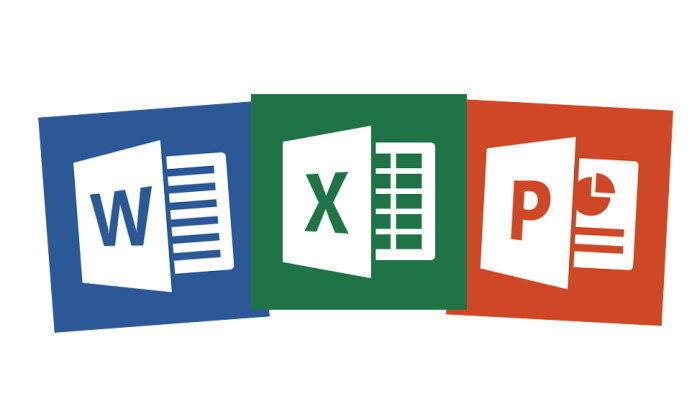 Microsoft จะไม่ต่ออายุของ Office 2010 ยังคง Support ถึงแค่ ตุลาคม 2020