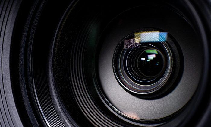 รวมกล้องฟิล์มแบบพกพา ราคาสบาย ไม่เกินหมื่น